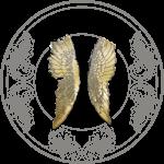 logo Cherubino
