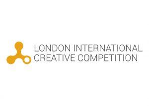 London International Creative Competition